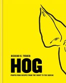 Hog (eBook, ePUB)