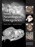 Small Animal Neurological Emergencies (eBook, ePUB)