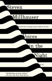 Voices in the Night (eBook, ePUB)
