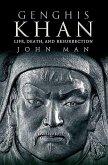 Genghis Khan (eBook, ePUB)