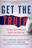 Get the Truth (eBook, ePUB)