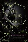 All Our Pretty Songs (eBook, ePUB)