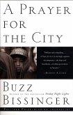 A Prayer for the City (eBook, ePUB)