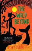 The Wild Beyond (eBook, ePUB)