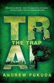 The Trap (eBook, ePUB)