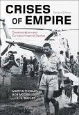 Crises of Empire (eBook, ePUB)