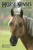 Horse Senses (eBook, ePUB)