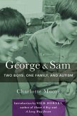 George & Sam (eBook, ePUB)
