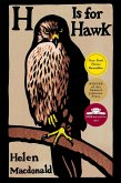 H Is for Hawk (eBook, ePUB)