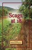 Scags at 18 (eBook, ePUB)