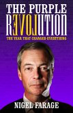 The Purple Revolution (eBook, ePUB)