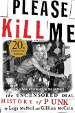 Please Kill Me (eBook, ePUB)