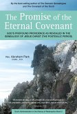 The Promise of the Eternal Covenant (eBook, ePUB)