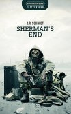 Sherman's End (eBook, ePUB)