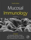 Mucosal Immunology (eBook, ePUB)