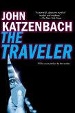 The Traveler (eBook, ePUB)
