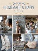 Tilda Homemade and Happy (eBook, ePUB)