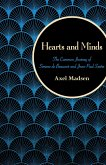 Hearts and Minds (eBook, ePUB)