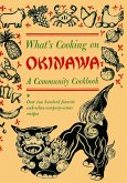 What's Cooking on Okinawa (eBook, ePUB)