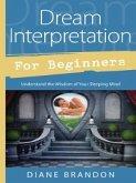 Dream Interpretation for Beginners (eBook, ePUB)
