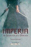 Imperia - Im Schatten des Drachen (eBook, ePUB)