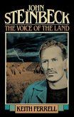 John Steinbeck (eBook, ePUB)