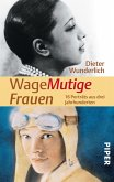 WageMutige Frauen (eBook, ePUB)