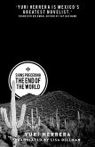 Signs Preceding the End of the World (eBook, ePUB)