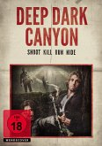 Hunting Season / Deep Dark Canyon