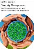 Diversity Management (eBook, ePUB)