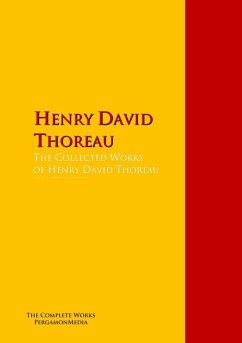 the insights of henry david thoreau on western zen philosophy Henry david thoreau's conscience, published in 1849, presents thoreau's view of the concept of human conscience in his typical transcendental way henry thoreau's best friend when he was young was his brother john the two taught school together, went on a lengthy boat trip together, and.