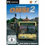 Omsi 2 (Download für Windows)