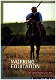 Spaß an Working Equitation