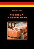 Niemiecki dla budowlanców (eBook, ePUB)