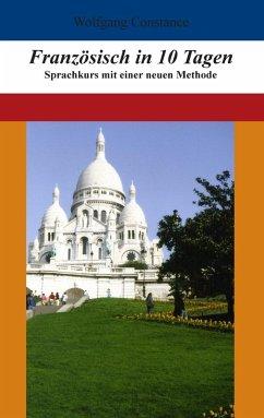 Französisch in 10 Tagen (eBook, ePUB)