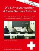 Die Schweizermacher (eBook, ePUB)