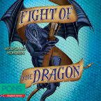 Wolfgang Hohlbein - Fight of the Dragon (MP3-Download)