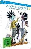 Sword Art Online 2 - Vol. 1