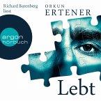Lebt (MP3-Download)