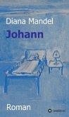 Johann (eBook, ePUB)