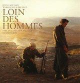 Loin Des Hommes (O.S.T./Digipak)