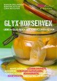 GLYX Konserven (eBook, PDF)