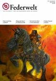 Federwelt 111, 02-2015 (eBook, PDF)