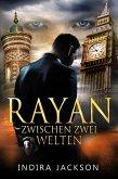 Rayan - Zwischen zwei Welten (eBook, ePUB)