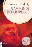 Flammende Berührung / Lust de LYX Bd.26 (eBook, ePUB)