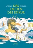 Das Lachen des Epikur (eBook, ePUB)