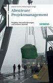 Abenteuer Projektmanagement (eBook, PDF)