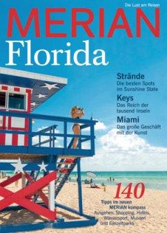 MERIAN Florida