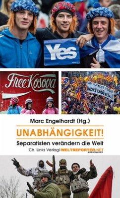 Unabhängigkeit!