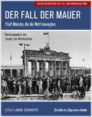 Der Fall der Mauer (eBook, PDF)